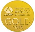 apsp gold 2013