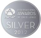 apsp silver 2012
