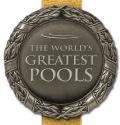world's greatest pools